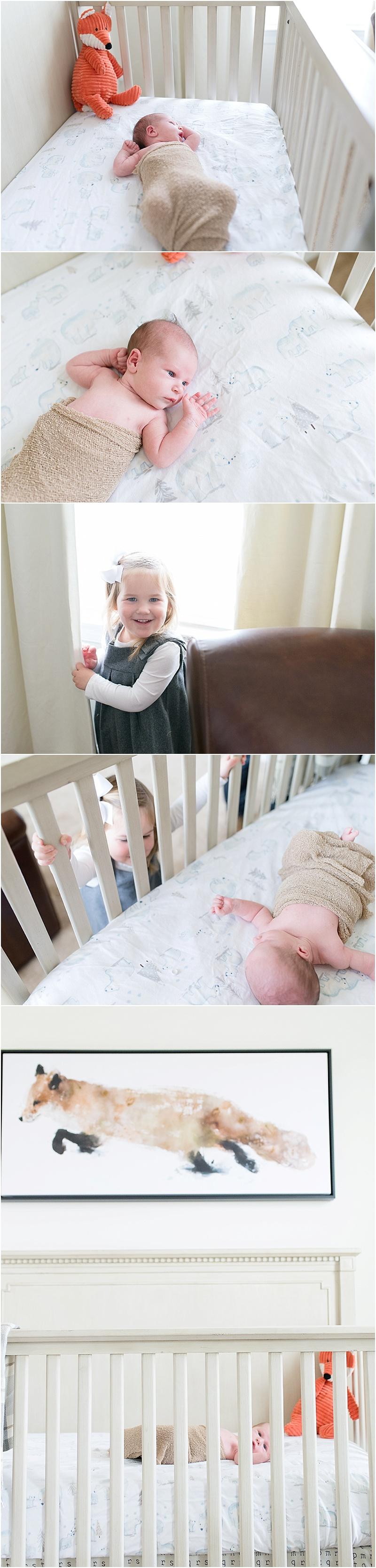 hall newborn-11.jpg