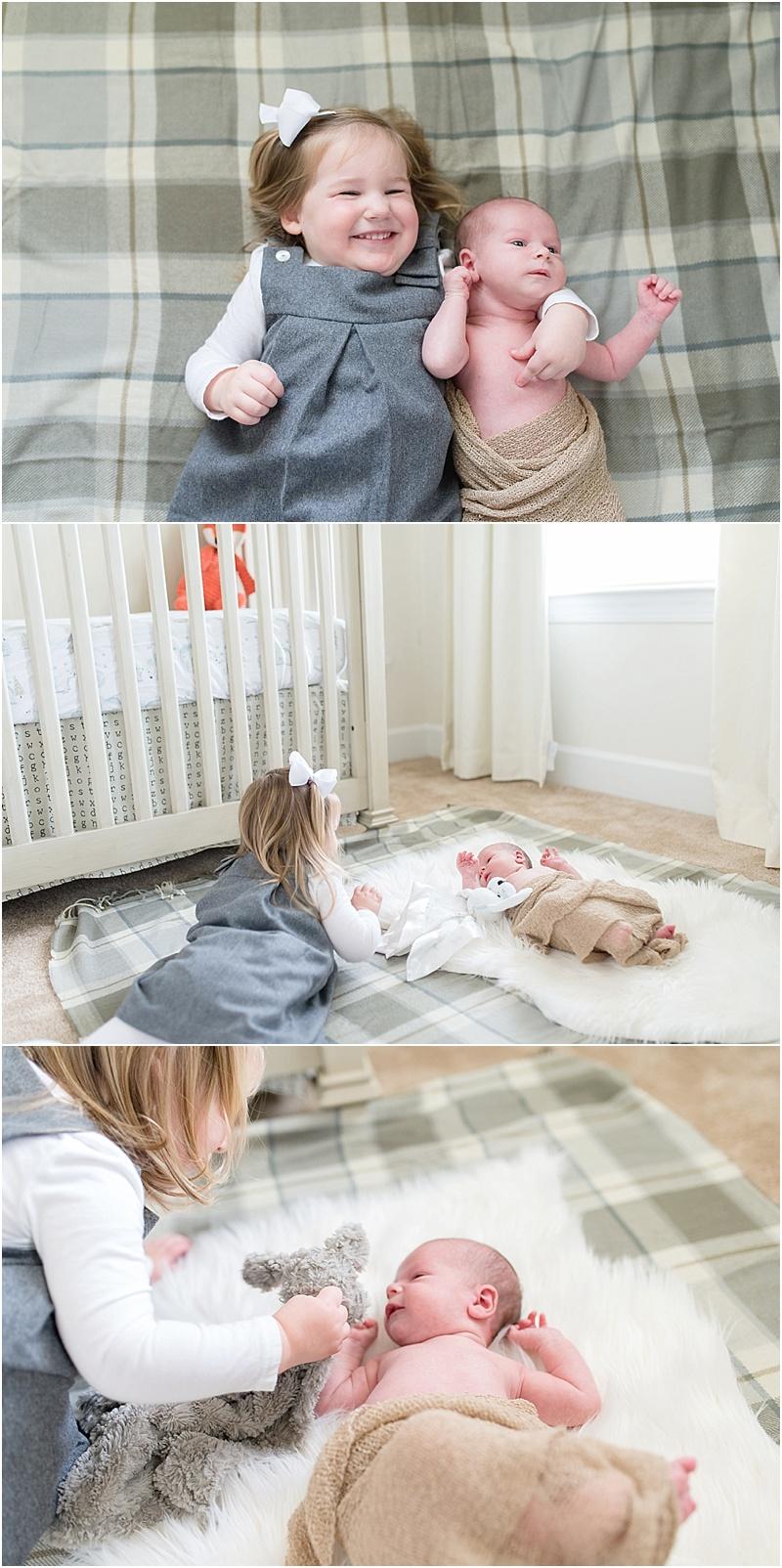 hall newborn-22.jpg
