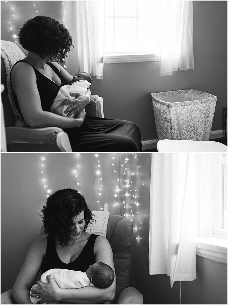 yeary newborn-7.jpg