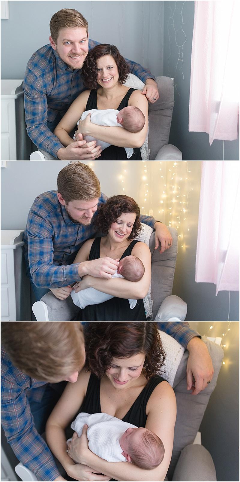 yeary newborn-11.jpg