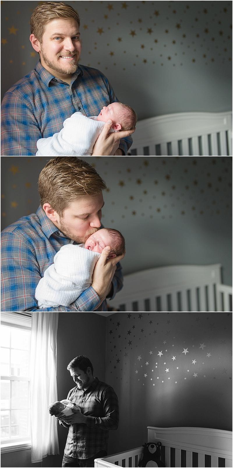 yeary newborn-17.jpg