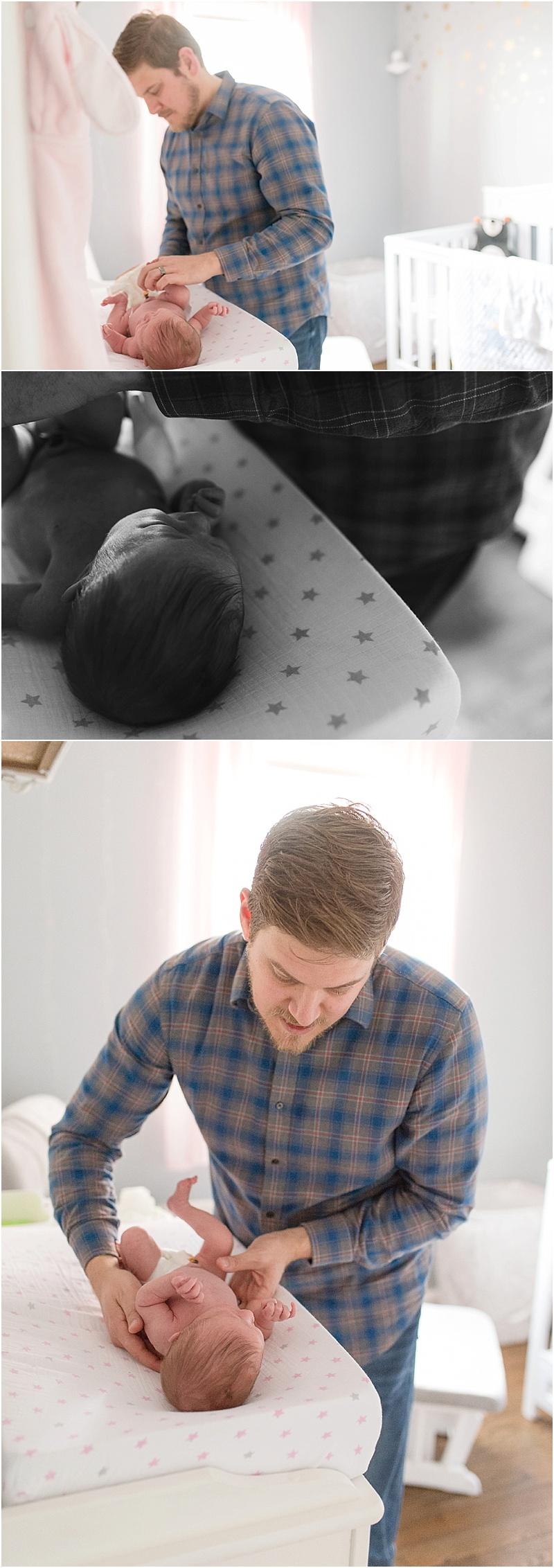 yeary newborn-27.jpg