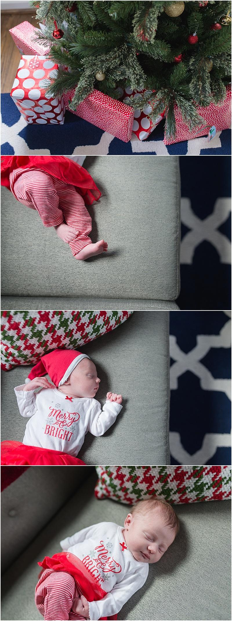 yeary newborn-79.jpg