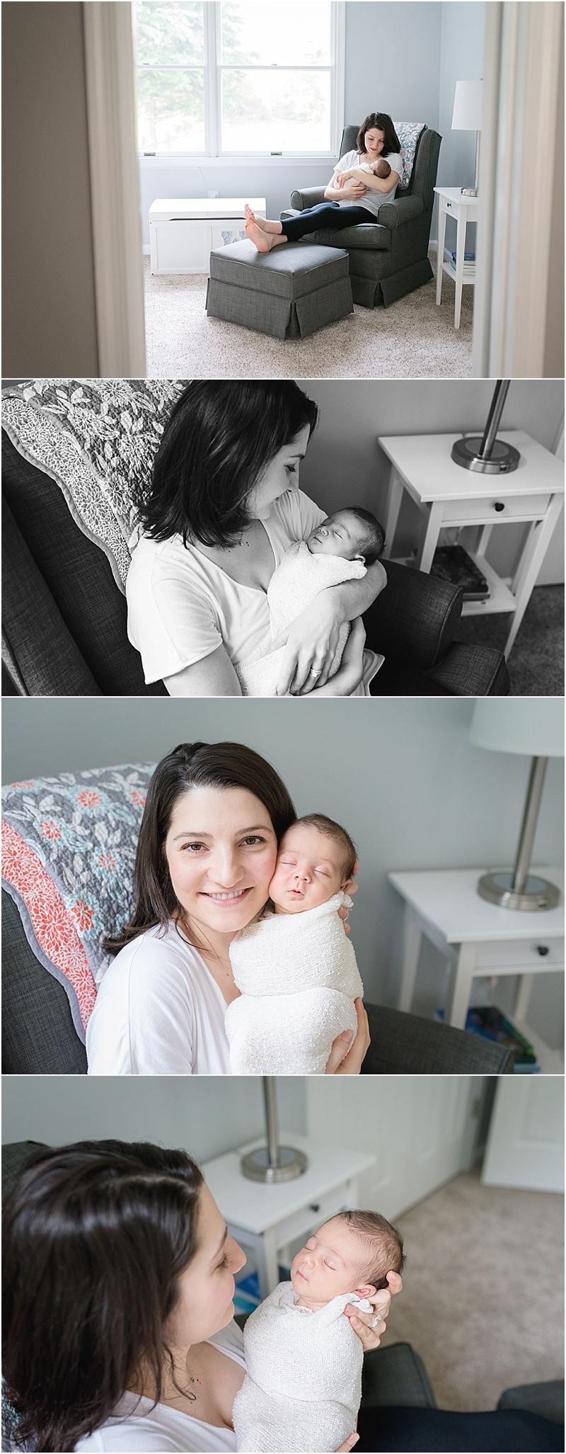 weinberger newborn-27.jpg