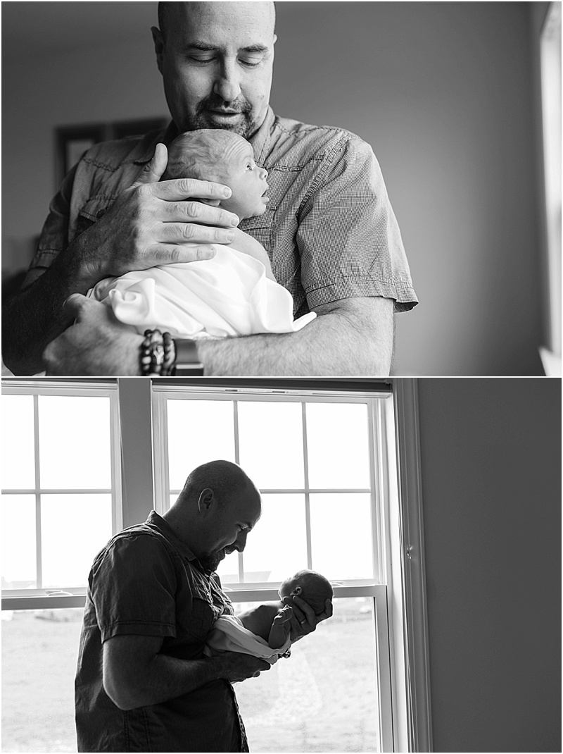 evangeline lifestyle newborn session-32.jpg