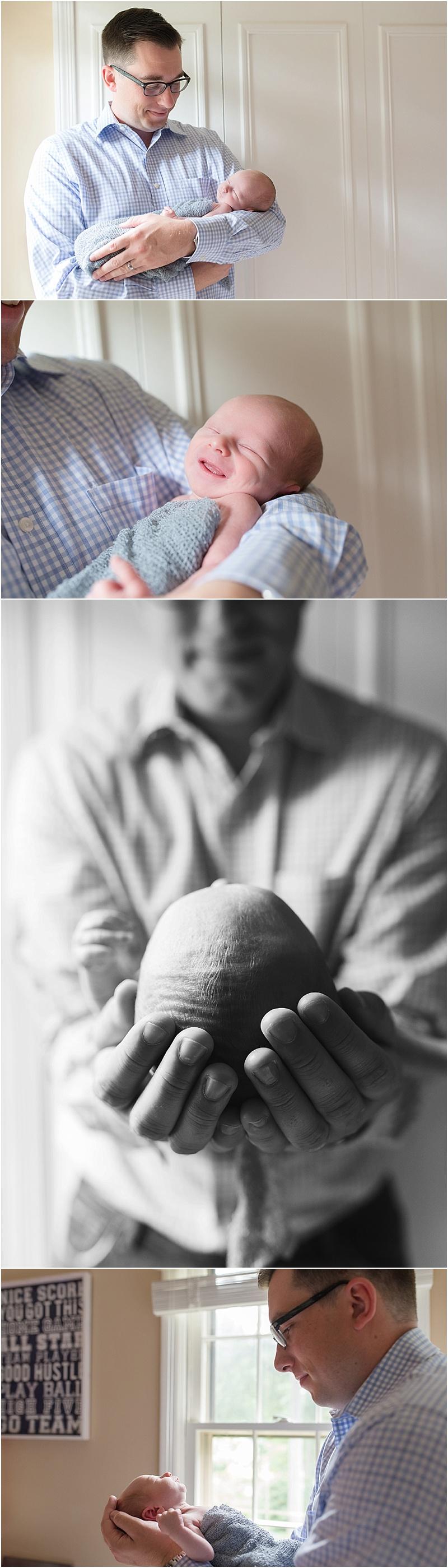rhatigan newborn session-20.jpg