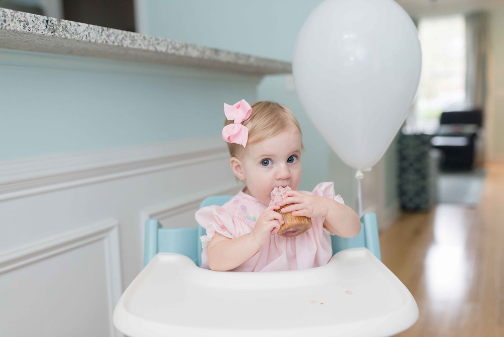 cristaldi first birthday photo session northern va photographer-26.jpg