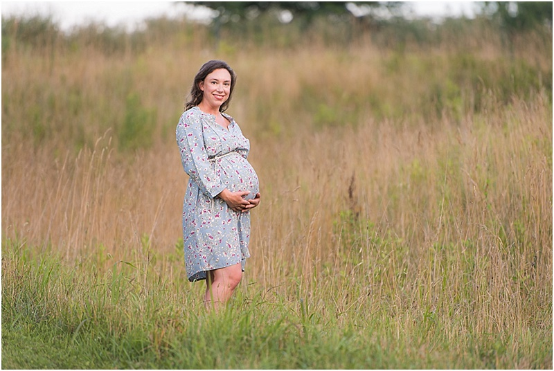 hughes maternity loudoun county photographer-1.jpg