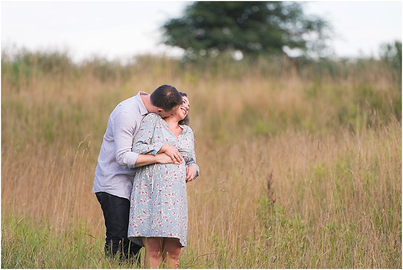 hughes maternity loudoun county photographer-7.jpg