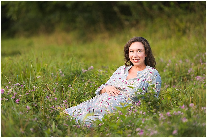 hughes maternity loudoun county photographer-10.jpg
