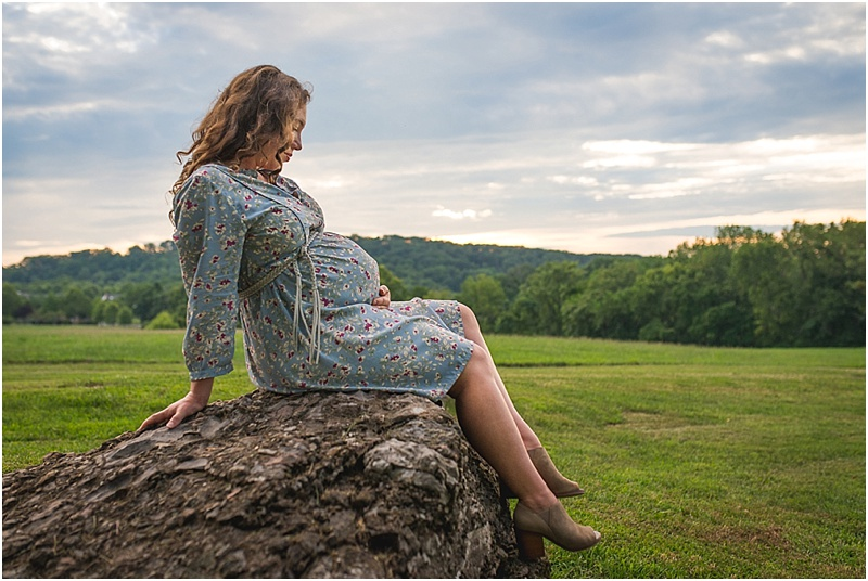 hughes maternity loudoun county photographer-21.jpg