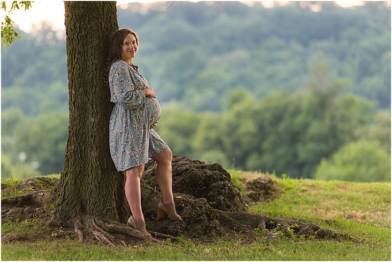 hughes maternity loudoun county photographer-23.jpg