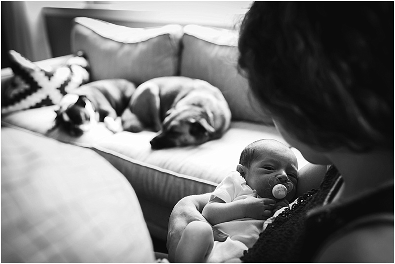 hughes_leesburg lifestyle newborn session-94.jpg
