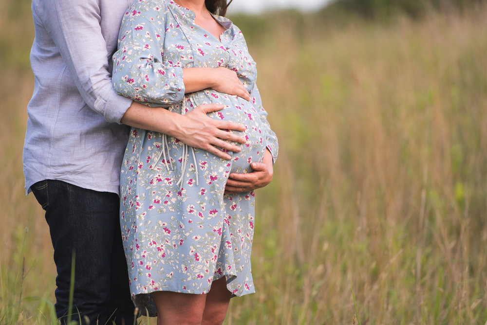 hughes maternity loudoun county photographer-8.jpg