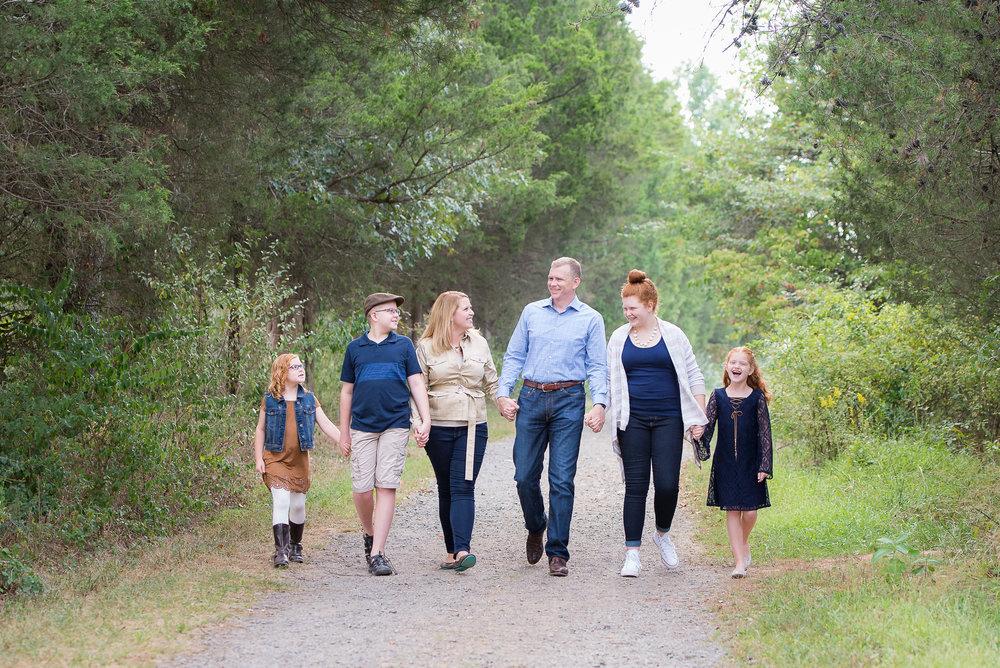 white family 2016-5.jpg