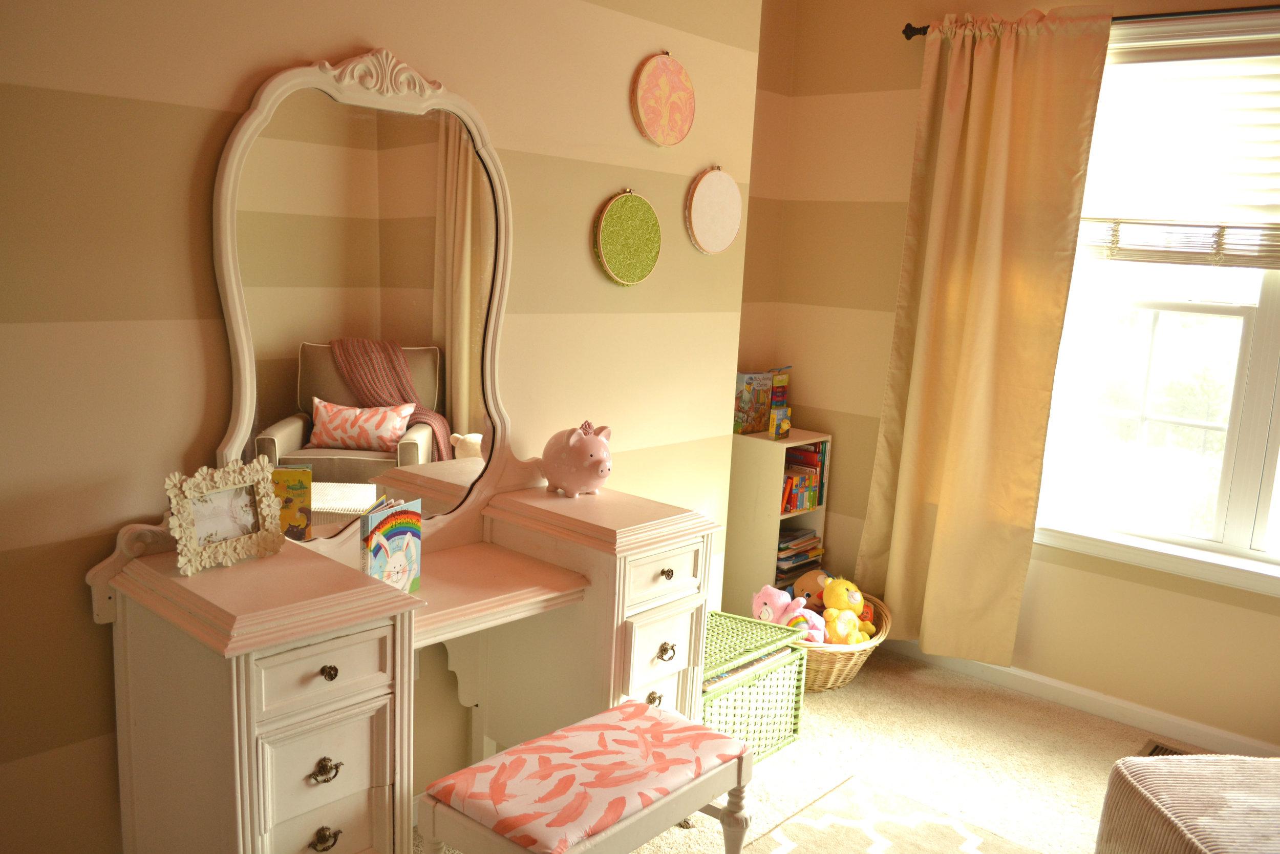 charlottes nursery 5