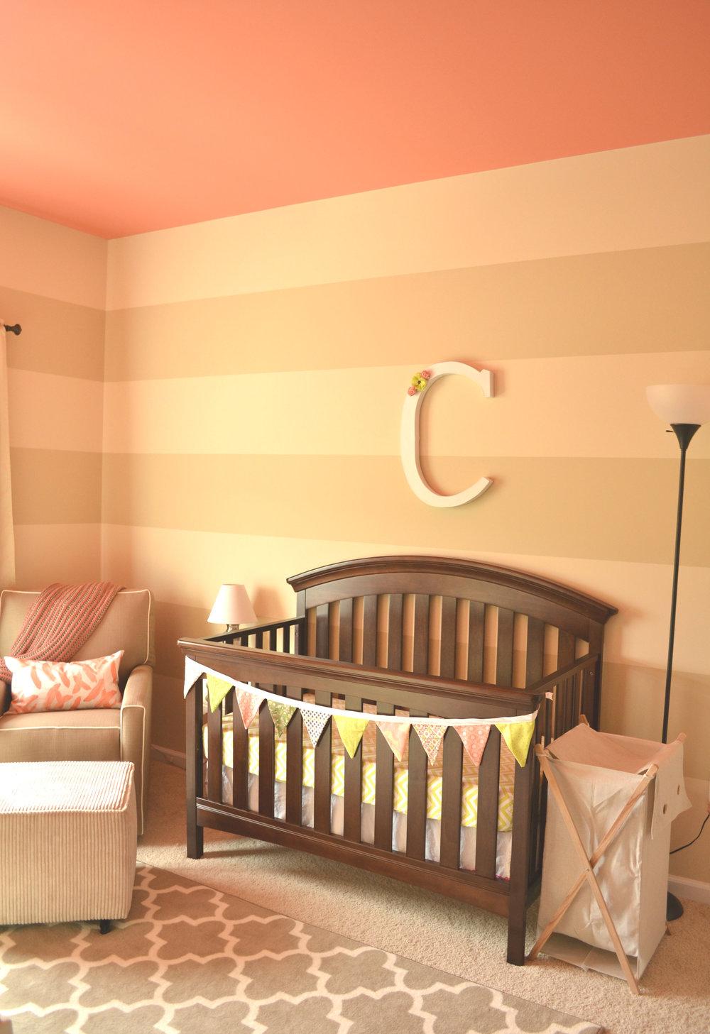 charlottes-nursery3.jpg