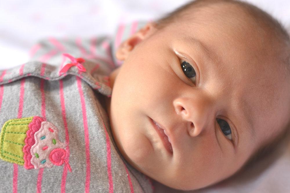 3-weeks-old.jpg