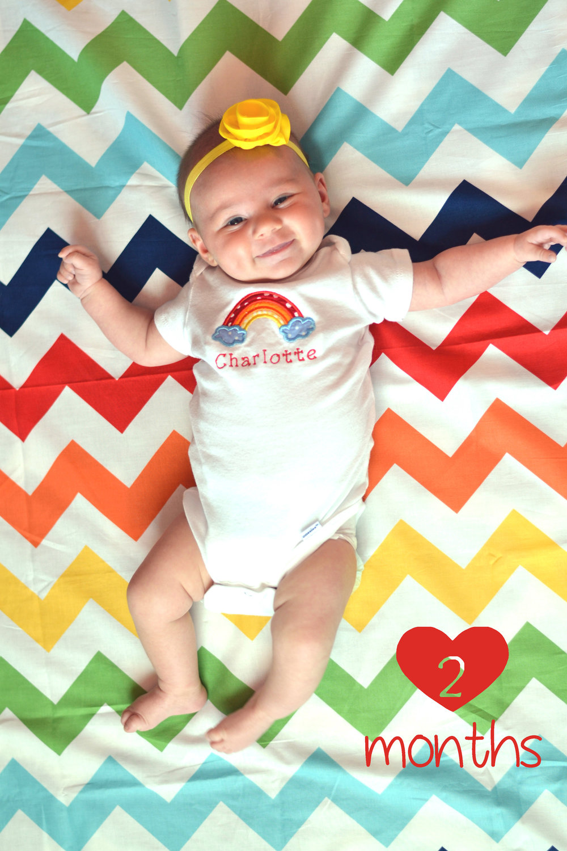 charlotte-2-month-edit.jpg