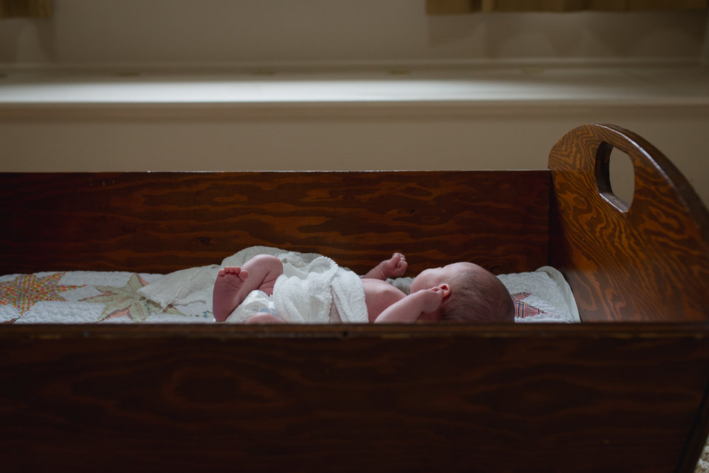 northern-va-newborn-photographer-elliott-27.jpg