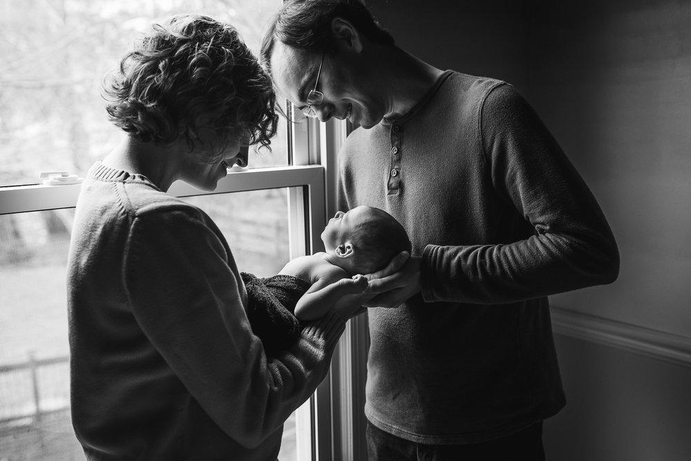 northern-va-newborn-photographer-elliott-40.jpg