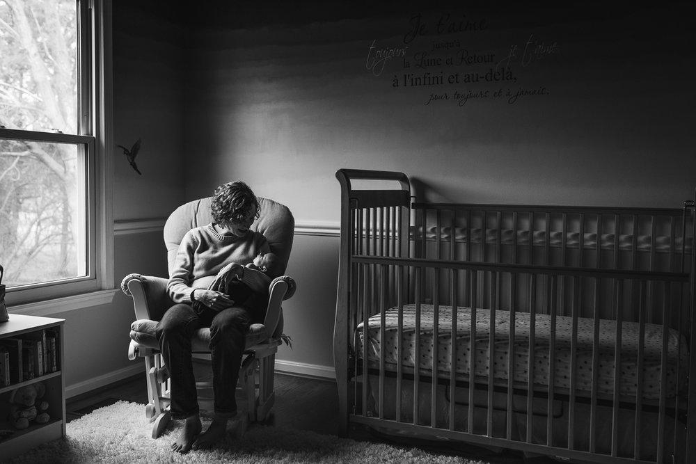 northern-va-newborn-photographer-elliott-44.jpg