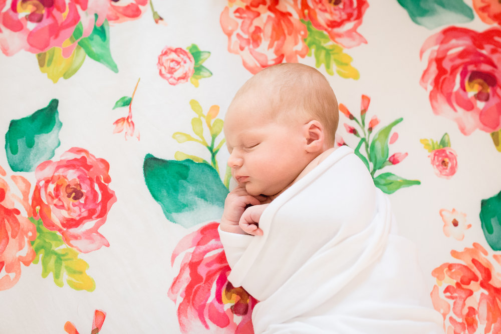 eswood-newborn-87.jpg