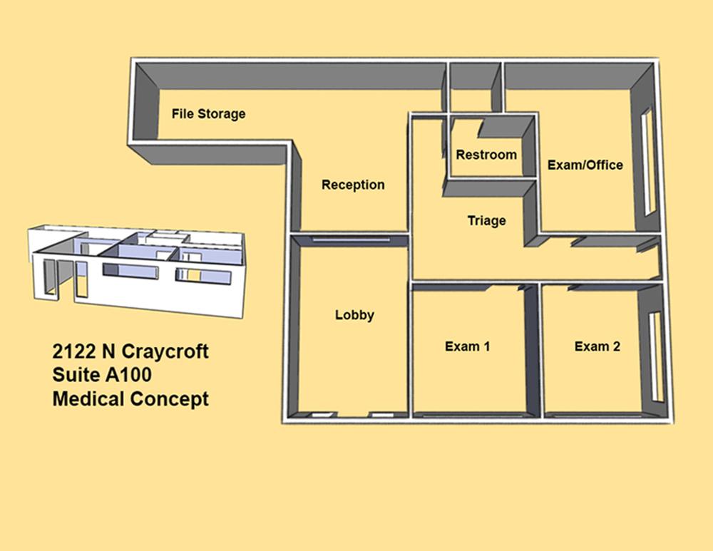 A100_Medical Concept.jpg