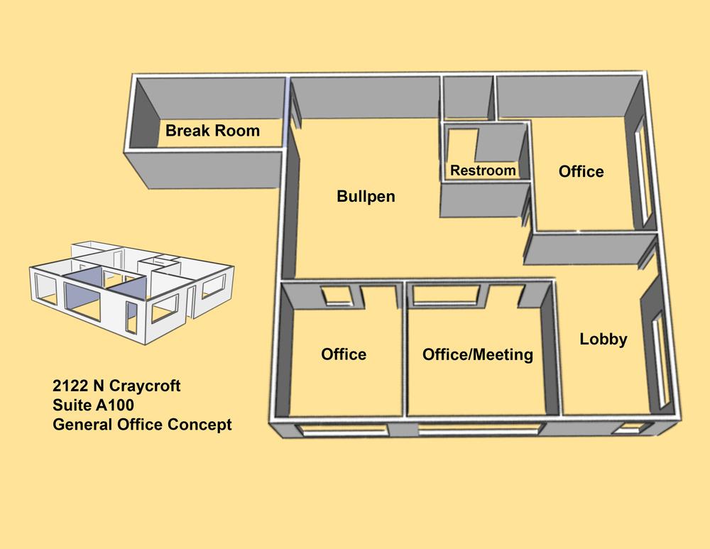 A100_Office Concept.jpg