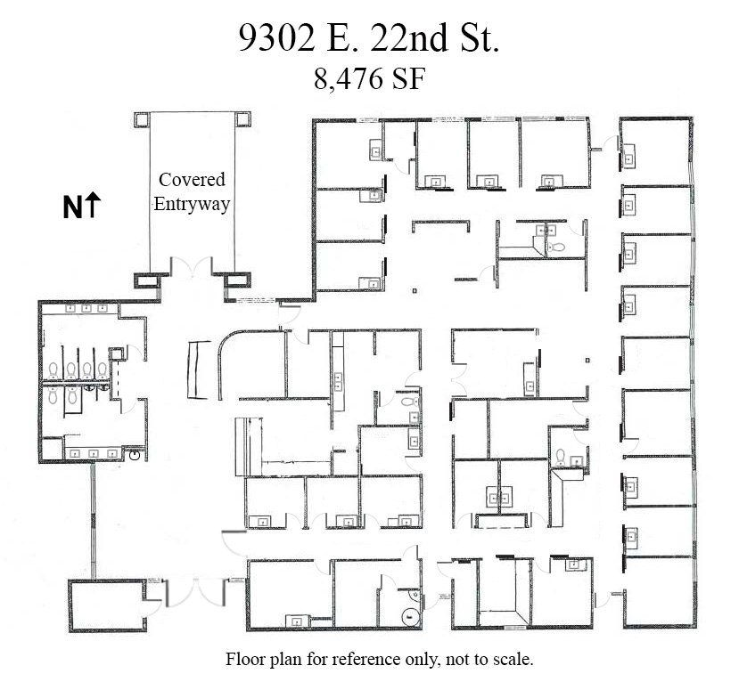 22nd floor plan.jpg