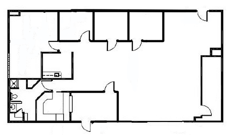 5232 D floorplan no labels 8-16-18.jpg