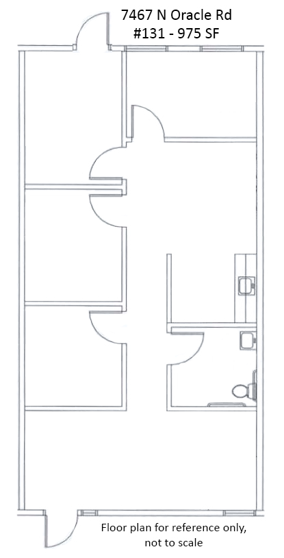 7467 #131 floor plan with labels.jpg