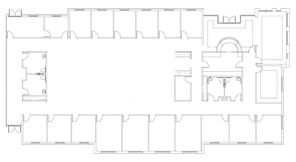 5000 SF sublease floor plan 11-13-18.jpg