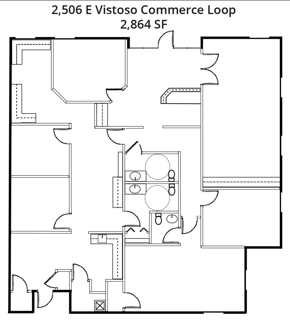 jp davis floor plan.jpg