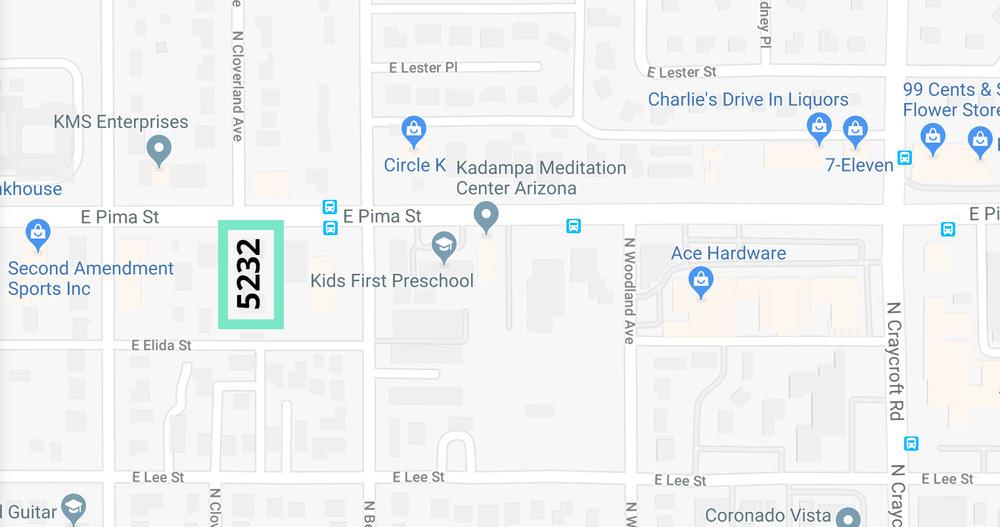 Situ Map - 5232 E Pima Street.jpg