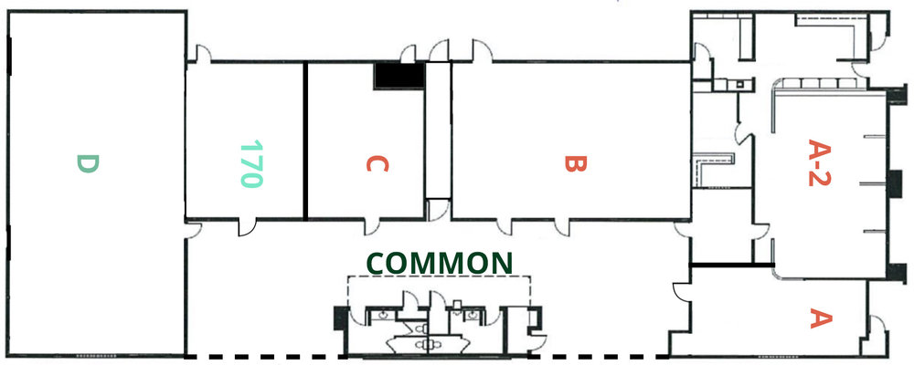 5232 E Pima Site Plan.jpg