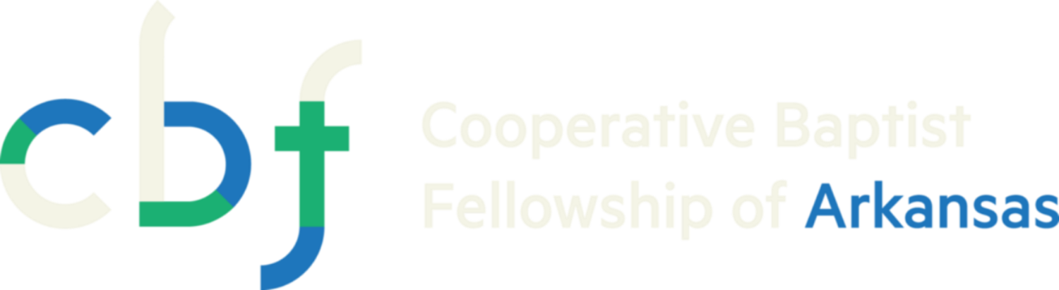 Cooperative Baptist Fellowship of Arkansas