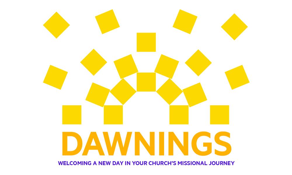 dawnings-logo2.jpg