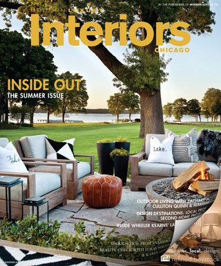 CS INTERIORS JULY 2014