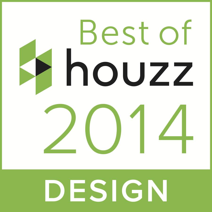 BOH_Design_2014_logo.jpg