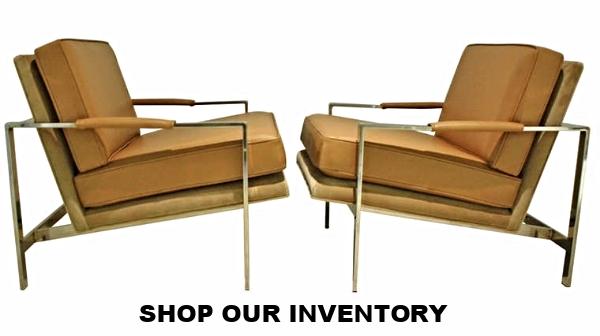 milo baughman chairs.jpg