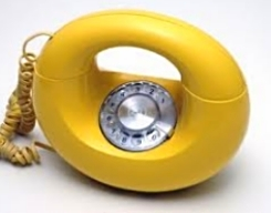 yellow phone.jpg
