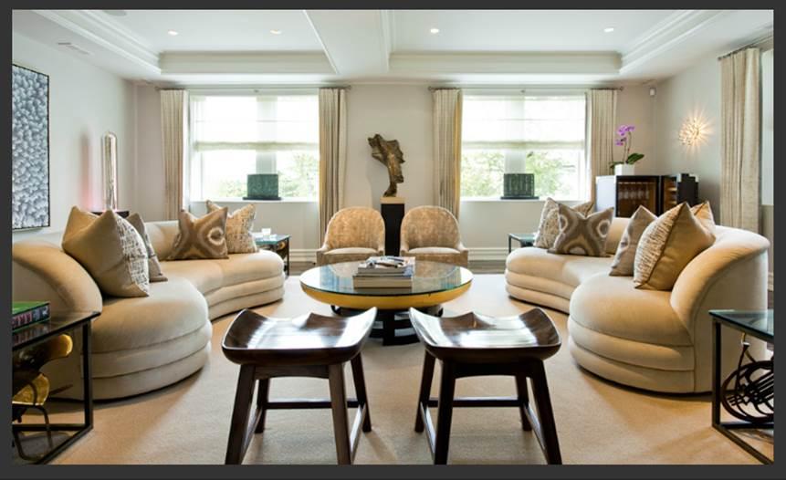 lsd livingroom.jpg