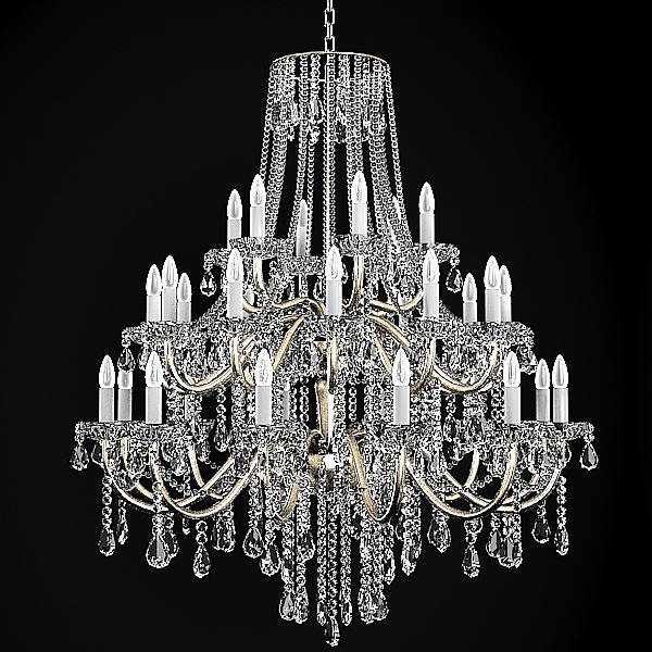 chandelier classic crystal swarowski faustig luxury.jpgd29f036b-d652-4129-ac1e-e3b3a544a0fcLarger.jpg