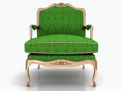 Green-chair-Images-44056.jpg