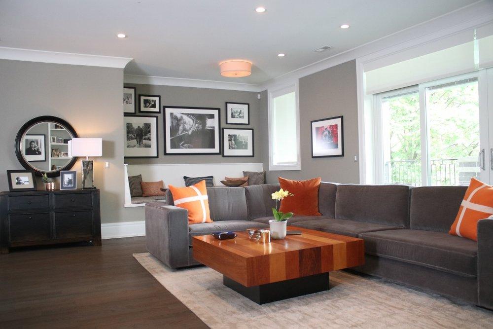 Van Ella Residence 007 (1024x683).jpg