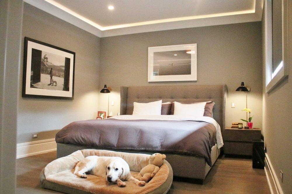 Van Ella Residence 047 (1024x683).jpg