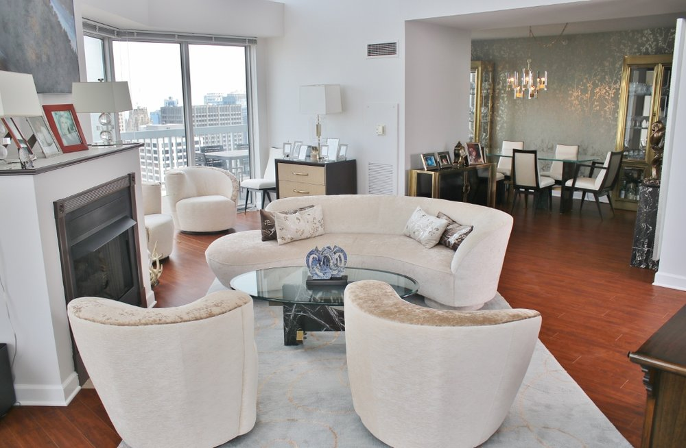 state st penthouse 038 (1024x670).jpg