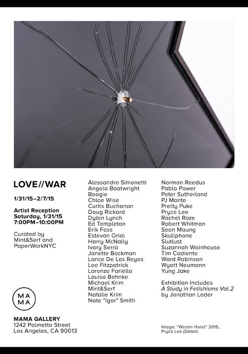 LOVE_WAR_MAMA.JPG
