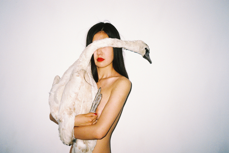MAMA_Gallery_Ren_Hang_12